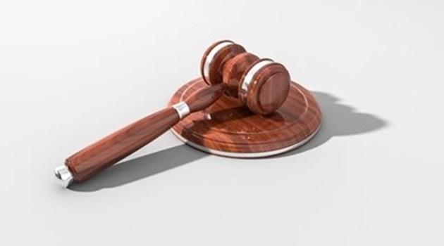 Районен съд – Берковица приключи 1157 дела и осъди 86 лица през 2019 г.