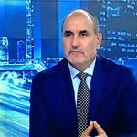 Цветанов: Не мисля, че Борисов ще поеме риска да се кандидатира за президент