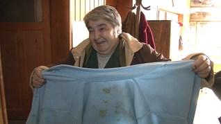 Баща на 7 деца и дядо на внучета нападнал баба Иванка в Гурково. Рецидивистът имал 10 присъди и над 8 години стаж по затворите