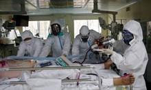 Мистериозна смърт за лекари и учен в САЩ и Русия заради COVID-19