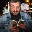 """Деян Енев получава националната литературна награда """"Йордан Йовков"""""""