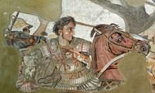 Западнонилска треска убила Александър Велики? И днес няма специфично лечение и ваксина