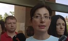 Акцията на ГДБОП в бургаска телевизия била по сигнал на 2 национални тв (Видео)