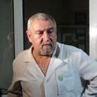 Шефът на реанимацията в Гоце Делчев почина след усложнения от COVID-19