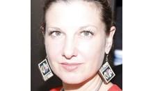 Отново е убита организаторка на финансова пирамида. Справедливост от бездействие