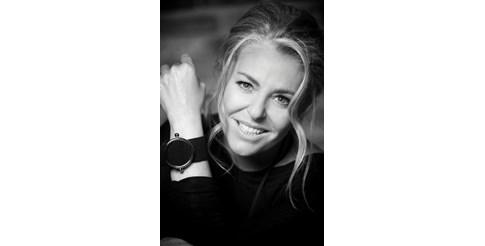 Хилда Казасян: Живея без анализи и по съвет на мама спрях мозъчето да почине!