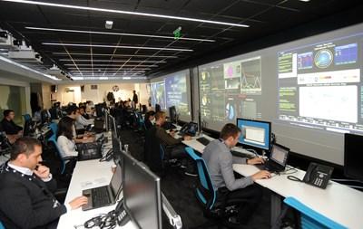 Компютърните специалисти ще бъдат едни от най-търсените и през следващите 5 г.