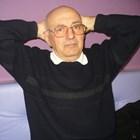 Иван Вутов е бесен на феновете
