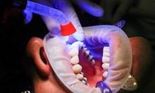 Мъж със силен зъбобол се самоуби, чакал месеци да му извадят мъдрец по Здравна каса във Великобритания