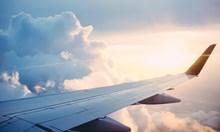 """""""Емирейтс груп"""" със сделка за 16 млрд. долара """"Еърбъс"""", поръча 50 самолета А350"""