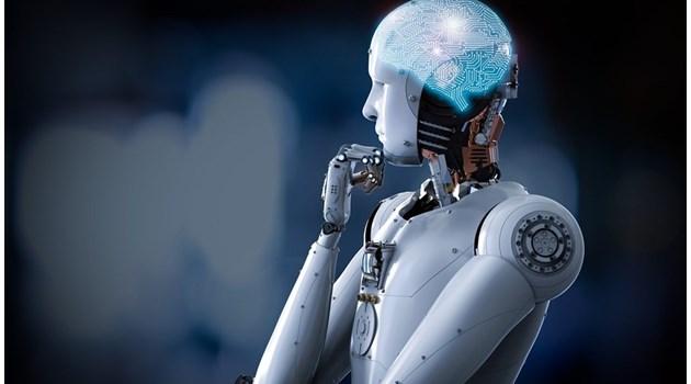 Защо роботите искат да ни унищожат?