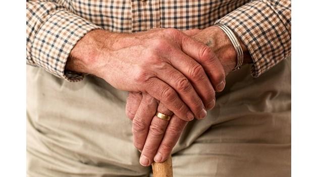 Пенсионната система на САЩ: Защо там няма протести и оплаквания