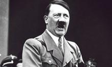 Каква е разликата между нацистите и комунистите? Мустаците на първите са по-къси