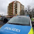 Външно потвърди: Българин е загинал при стрелбата в Ханау
