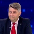 Председателят на Асоциацията на прокурорите Евгени Иванов КАДЪР: БНТ