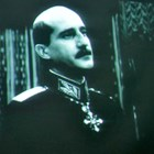 Наум Шопов игра цар Борис Трети в три филма