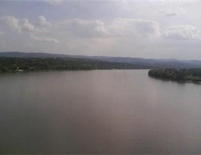 Ще се осигури качествен контрол и сравнимост на данните за басейна на р. Дунав.