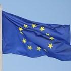 Промишленото производство е нараснало през май с 11,4 на сто в ЕС и с 12,4 на сто в еврозоната след историческия спад през април  СНИМКА : Архив