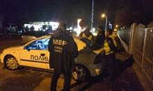 Задържаните за подкуп полицаи в Сливо поле остават в ареста