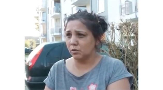 Майката на Северин: Призна ми, че е бил надрусан. Не помни нищо. Искам да го съдят в Германия, в България ще го убият