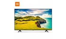 """""""Сяоми"""" номер едно в Китай по продажби на телевизори"""