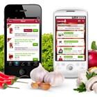 Могат ли родни фермери да разчитат на алтернативни форми на продажба днес?