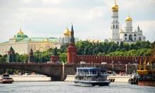 Русия обеща ответни мерки за изгонването на нейни дипломати от България