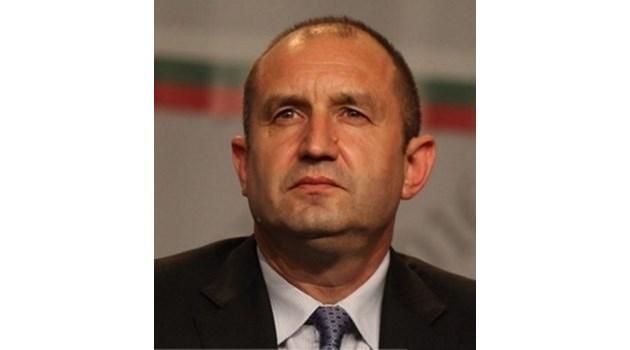 Шипка е вратата, през която мина българската свобода