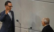 """Крайнодесни в германската армия искали да убиват политици. Според разследване на сп. """"Фокус"""" групировката в Бундесвера се готвела за края на света"""