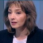 Катя Сунгарска Кадър: bTV