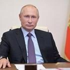 Путин: Русия е регистрирала първата в света ваксина срещу коронавируса