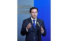 Даниел Митов: Отказът на ДБ за среща е проява на политическа незрялост (Видео)