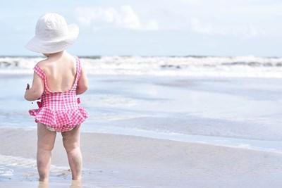 Проучване отчита всеобщ недостиг на витамина сред българските деца. На малката снимка - д-р Надежда Римпова СНИМКА: Pixabay
