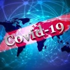 197 станаха жертвите на коронавируса в Румъния СНИМКА: Pixabay