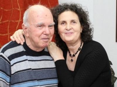 Евтим Евтимов и Романьола - разликата между тях е 20 години