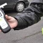 Засякоха пияна шофьорка без книжка в Бяла Черква