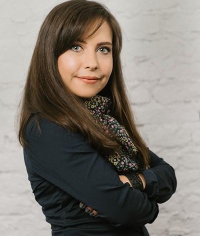 Елена Каназирева: Акаунт мениджърът в OLX помага за повече успешни сделки