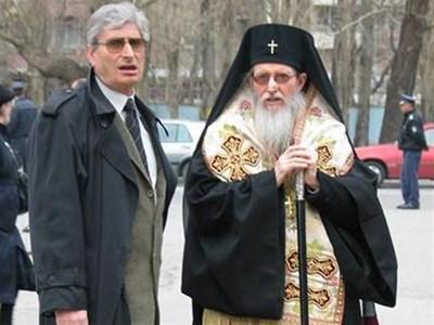 visoka-nagrada-za-sekretarya-na-slivenska-mitropoliya