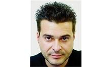 """Как Василев ще отлети за Женева с """"Банкер на годината"""" под мишница"""