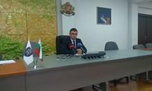Цигани спешно се изнасят от Войводиново
