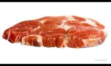 15 дневен таймлапс на свинска пържола