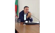 Сашо Йовков вече не е шеф на спорта в БНТ, ще се пенсионира