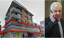 """Явор Нотев с нов апартамент за 500 хил. лева: """"Исках да избягам от """"Павлово"""", където ми се случиха лични трагедии"""""""