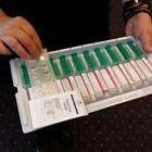 Прополисът влезе в стандартния тест за алергии