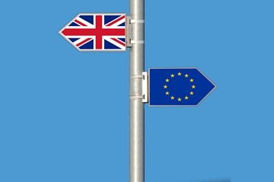 Британският парламент одобри законодателството за Брекзит