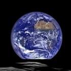 Учени предупреждават: Земята повтаря глобален катаклизъм отпреди 466 млн. години