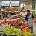 Помирителната комисия ще се занимава със споровете между големите търговски вериги и производителите на храни.