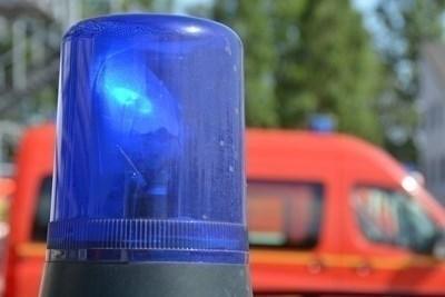 Босненската полиция спря микробус, превозващ 17 мигранти