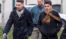 Футболисти с рекордни присъди за изнасилване се обявиха за изкупителни жертви в Испания
