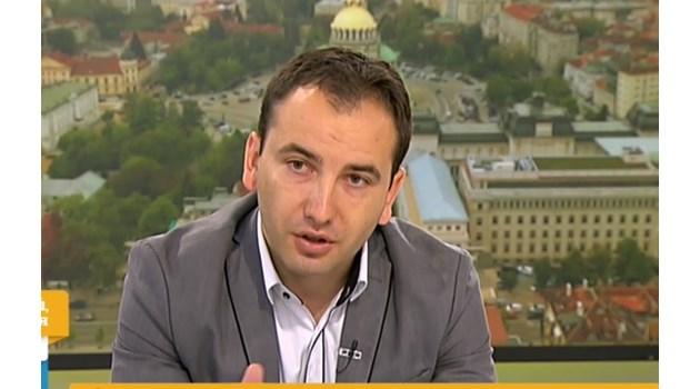 """Какви ще са последиците от санкциите по закона """"Магнитски""""?"""